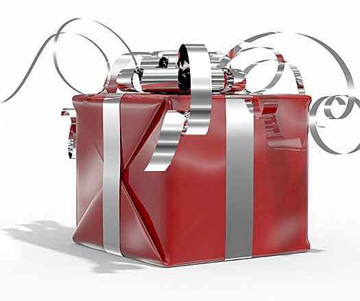 Special Occasion Coming Up? Exciting Gift Ideas For Men