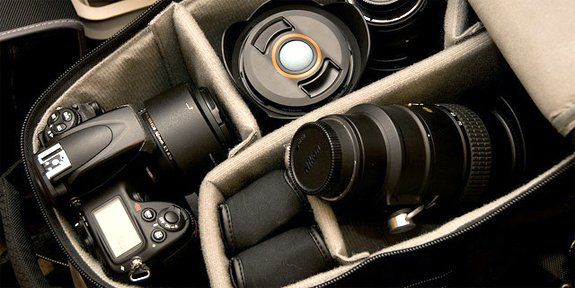 Your Guidebook To Buying A Camera