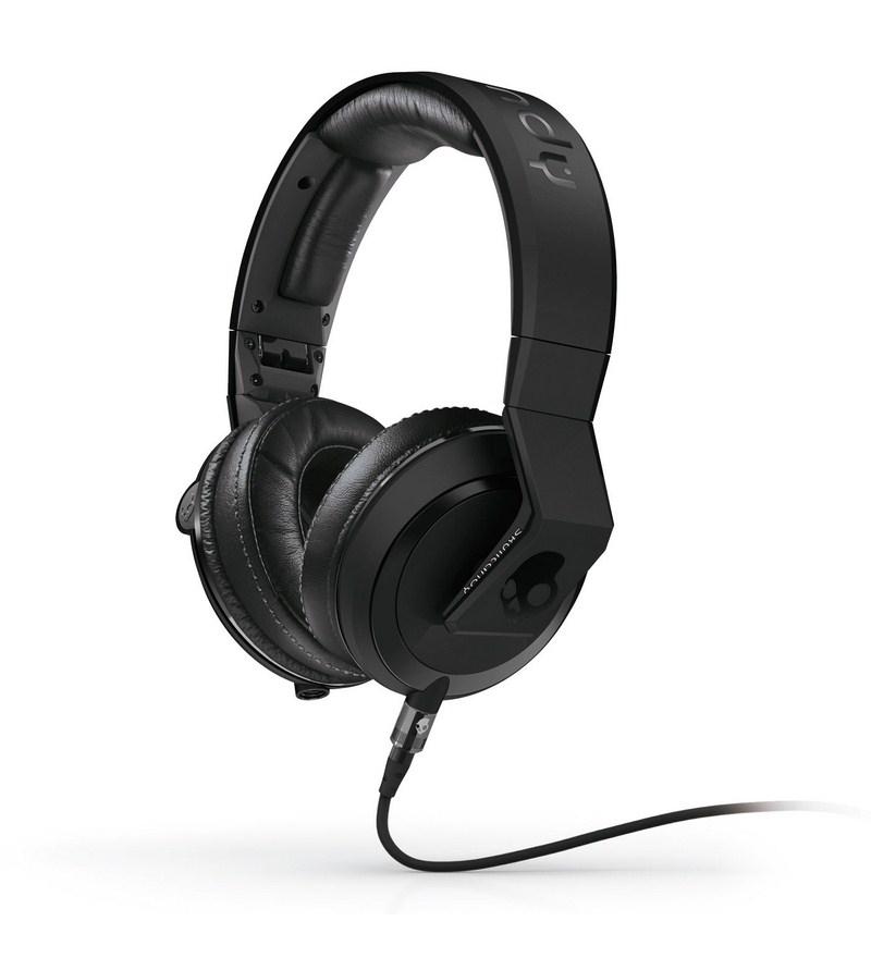 5 Super Cool Headphones