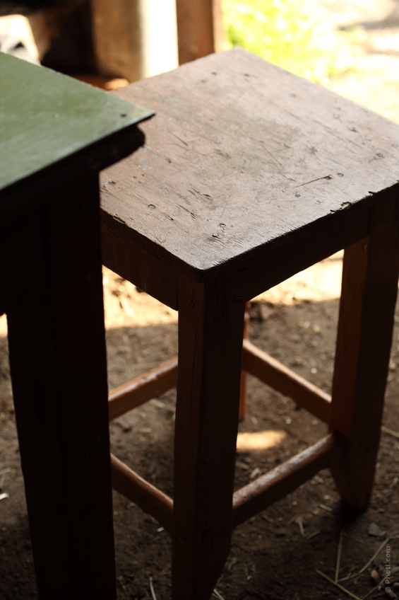 4 Tips To Clean Wooden Furniture