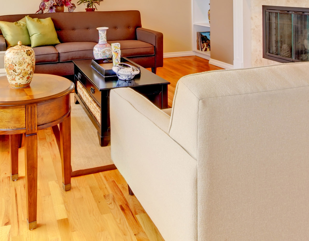 Reasons Why You Should Shop For Furniture Online