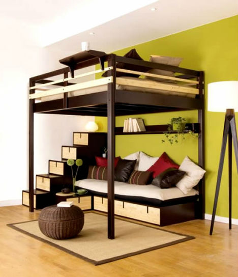 Useful Tips to Make Home Decoration Easy
