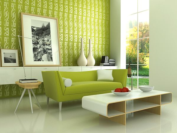 Make Home Improvement Easy with Some Useful Tips