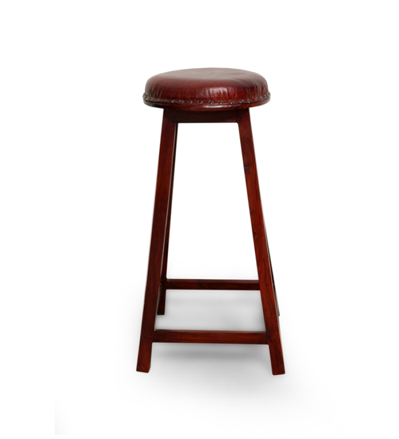 Tips to Choose the Right Stools for your Kitchen