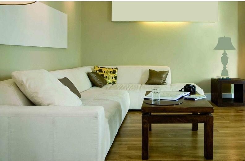 Decor Essentials for Your Living Room