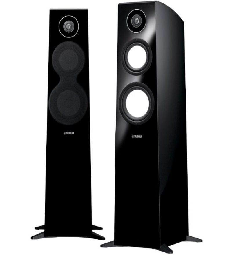 5 Cool Speakers For Your Home