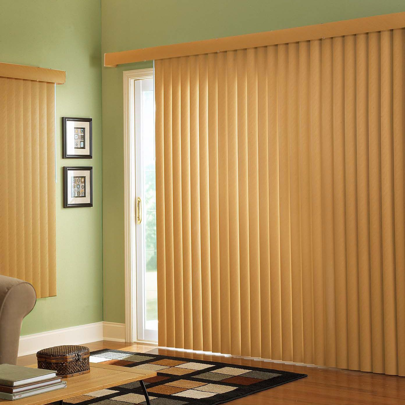 Choosing The Right Window Blinds For Your Home