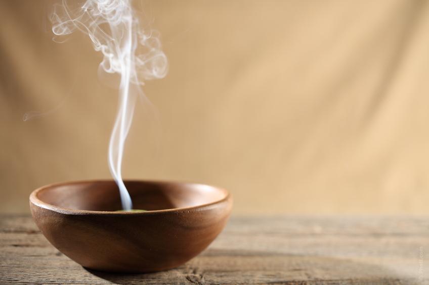 How to Create a Meditation Room