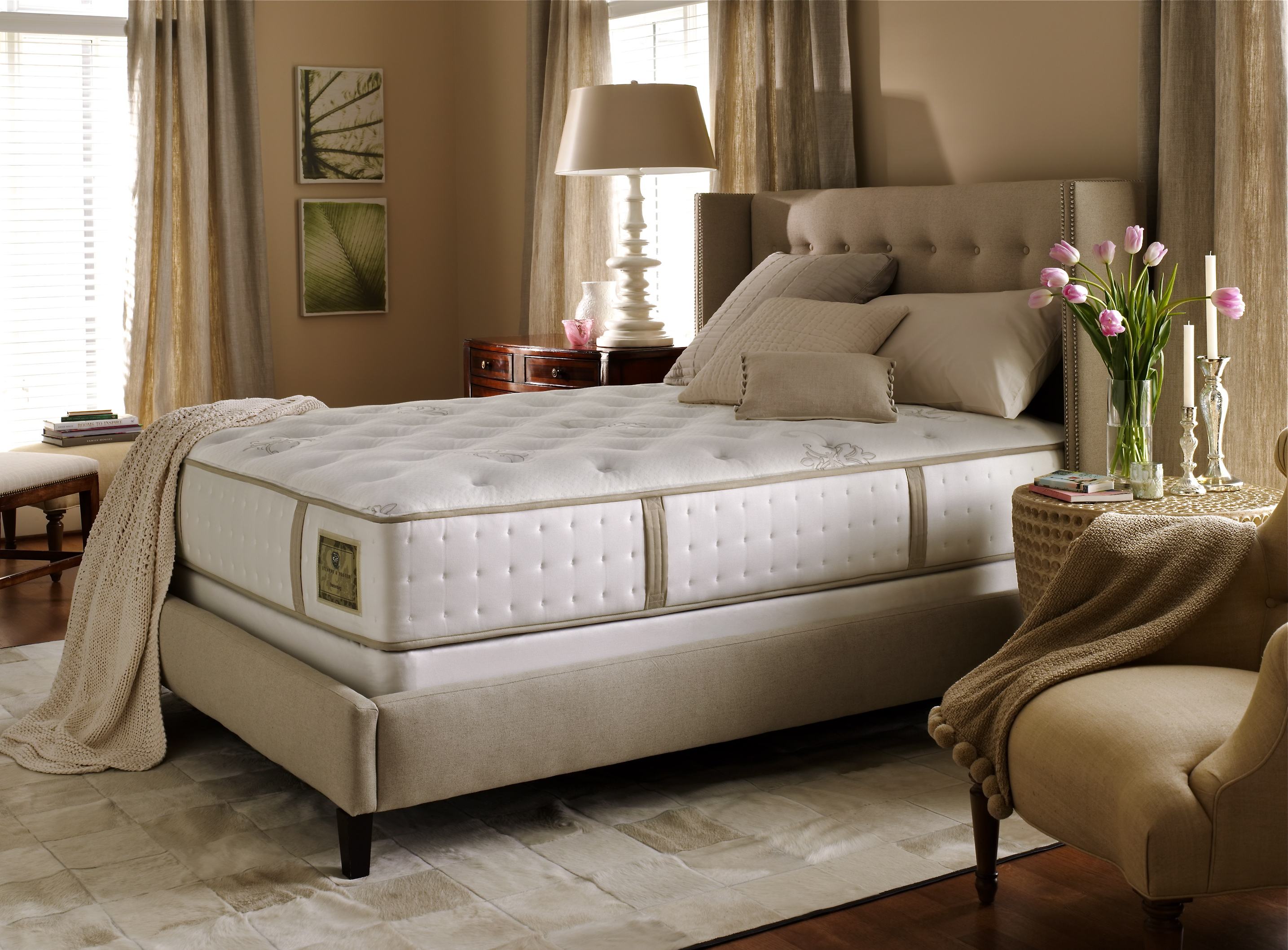 Simple Ways to Clean Bed Mattress At Home