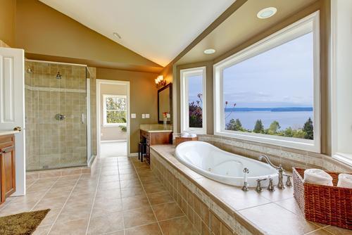 Home Decor Tips For the Clueless Bachelor