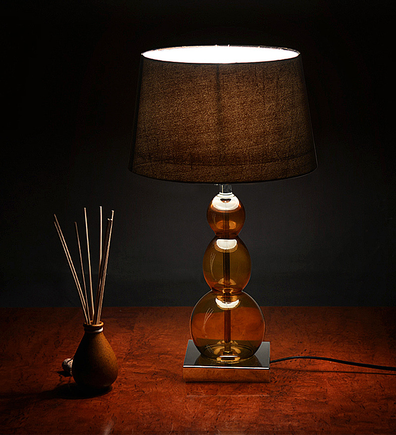 7 Table Lamp Ideas for Your Home