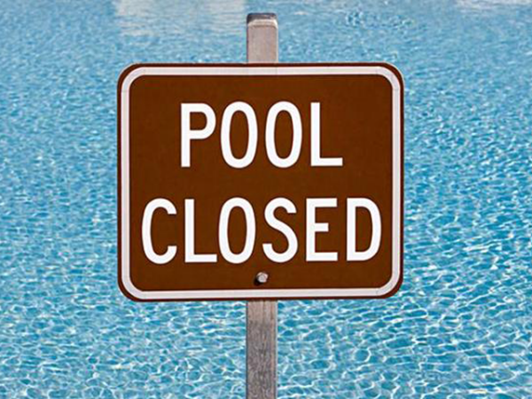 Tips on Closing Your Swimming Pool for the Season