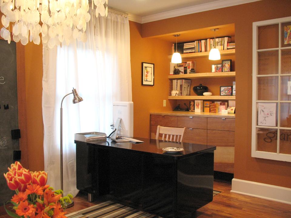 10 Winter Home Decor Ideas
