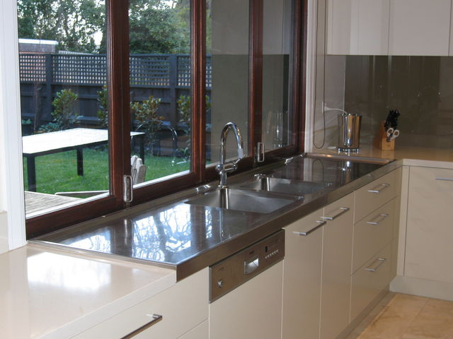 Brilliant Ideas to Make Your Kitchen Look Fantastic