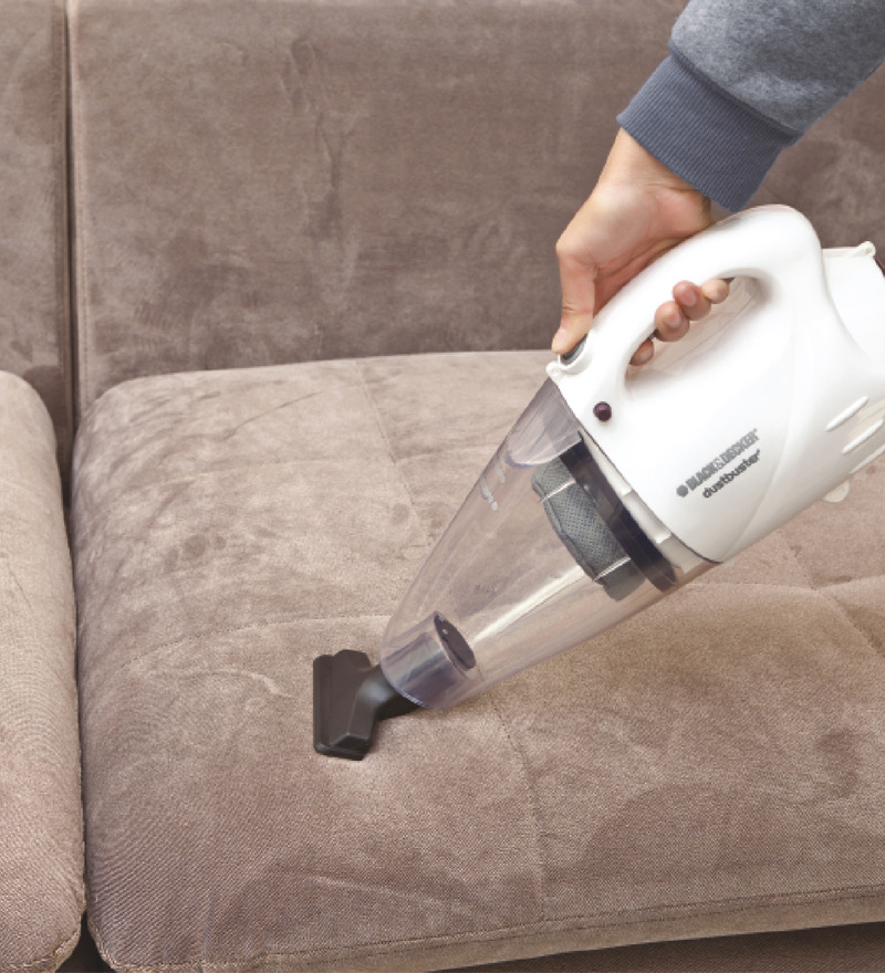 How to Buy the Right Vacuum Cleaner?
