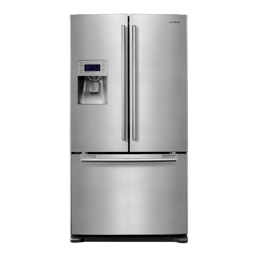 How to Choose the Right Fridge