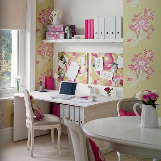 Living Room Design Ideas for Country Bumpkins