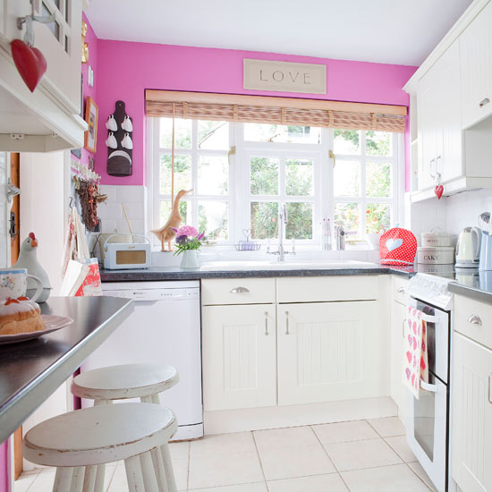 Reasons to Use a Kitchen Designer for a Renovation