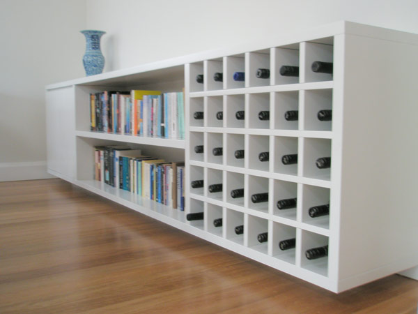 Stock Vs Custom – How to Choose The Best Quality Cabinet?
