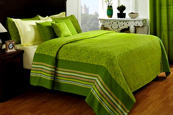 Chronicles of a Bed Sheet – A Buying Guide