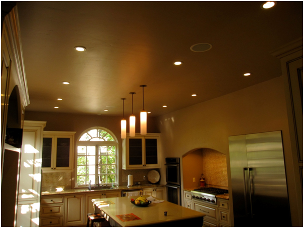 8 Common Issues with Home Decor Lighting
