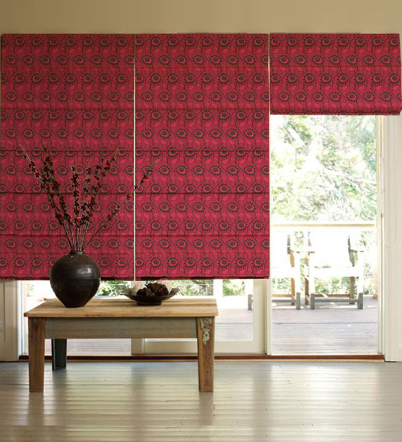 Top great reasons I recommend Roller Blinds compared to Others