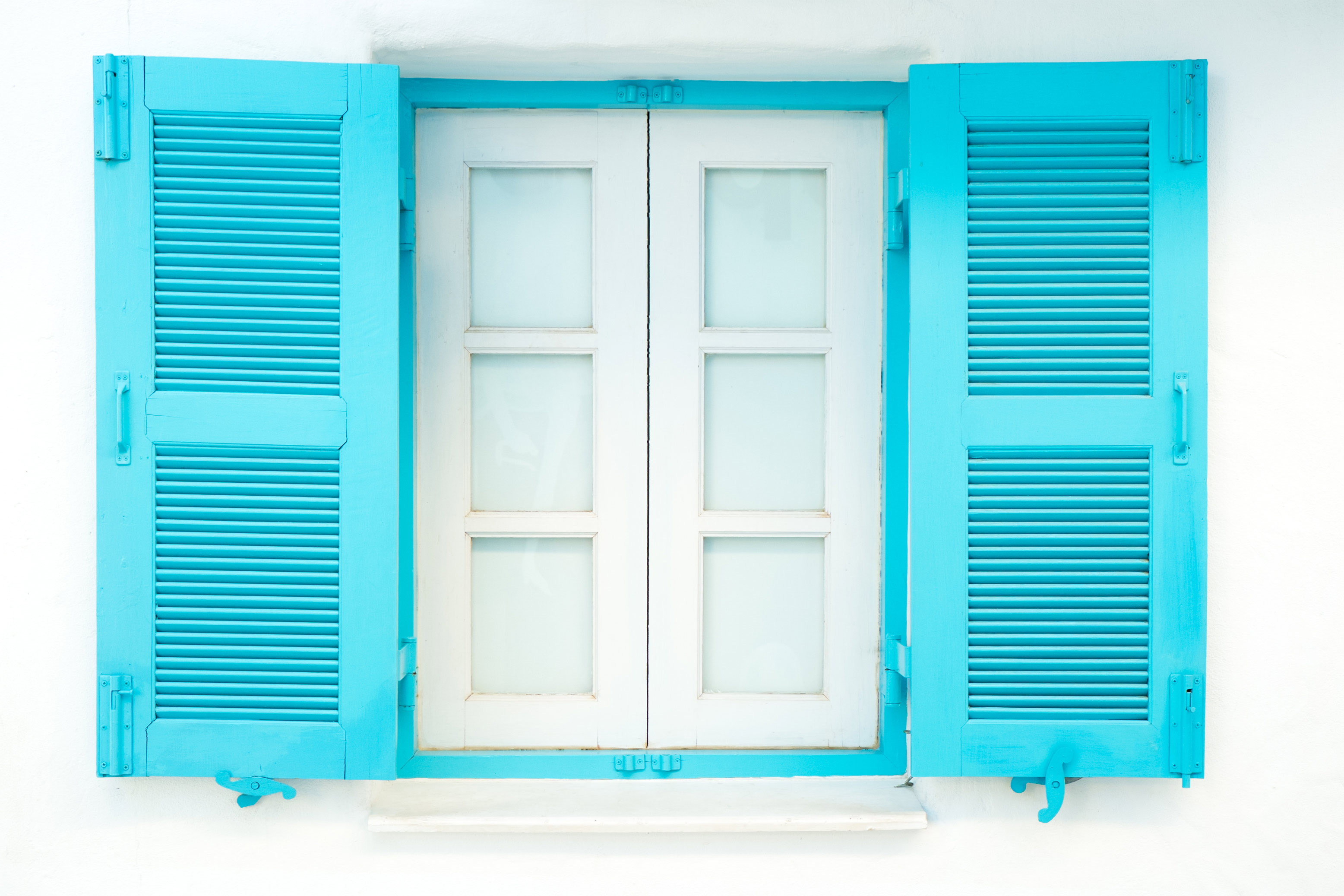 6 Tips for Choosing the Right Windows for Your Home