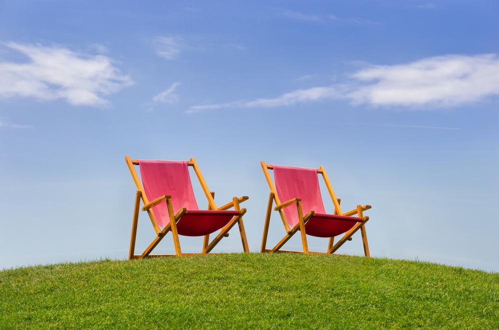 Smart Money Savings on Home Furnishings