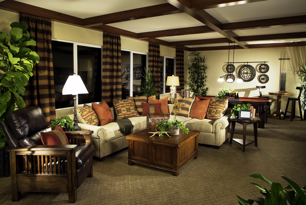 What to Look For While Buying Furniture Online