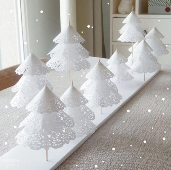 Holiday Decor Inspiration, Anyone?