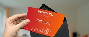 email-gift-card